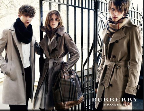 burberry4.bmp