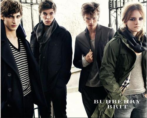 burberry9.bmp