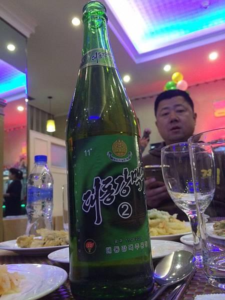 20160217-20平壤_9761.jpg