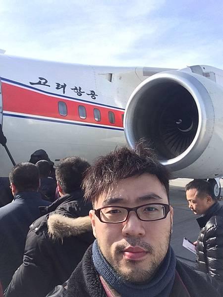 北韓Danny 20162-17_2144.jpg