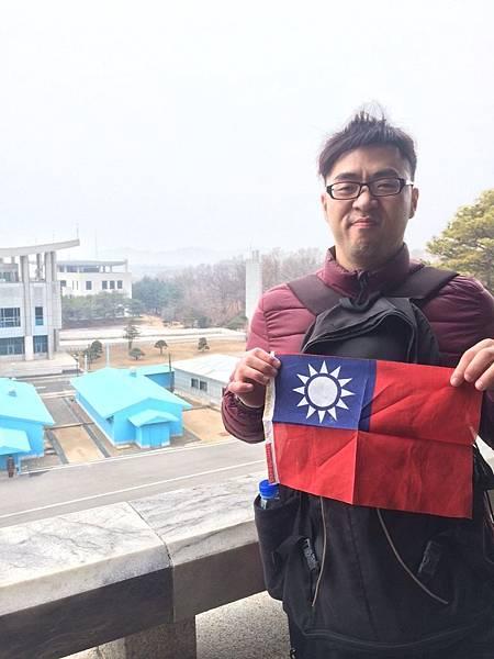 北韓Danny 20162-19_5030.jpg