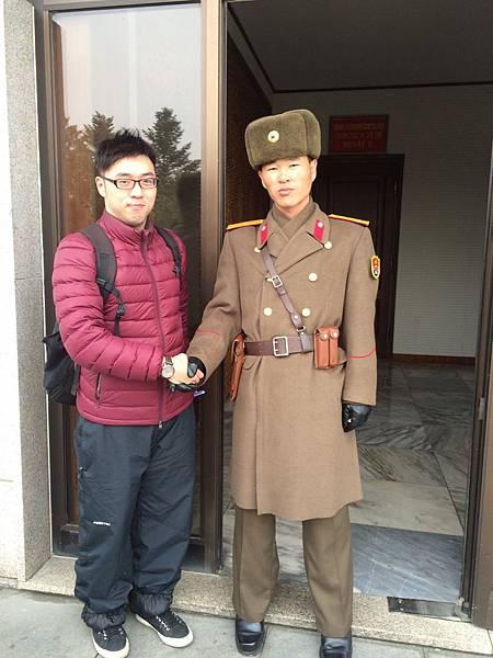 北韓Danny 20162-18_5934.jpg