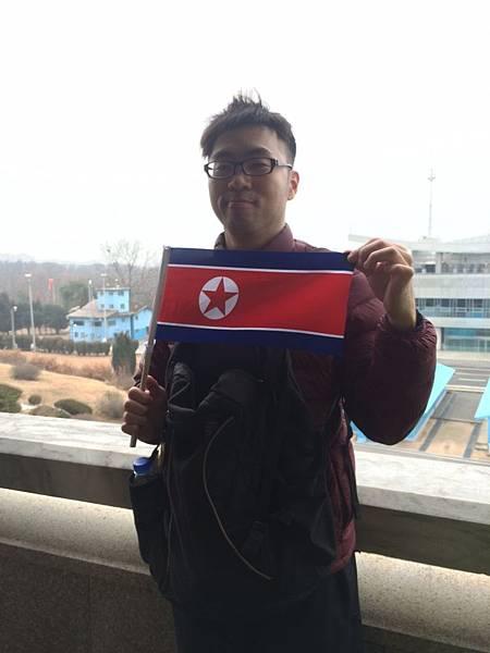 北韓Danny 20162-19_7205.jpg