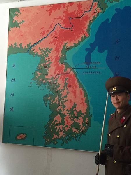 北韓Danny 20162-19_6098.jpg