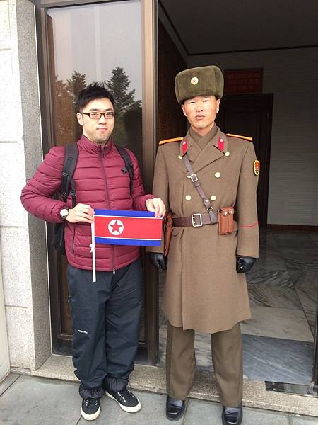 北韓Danny 20162-19_6297.jpg