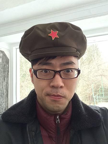 北韓Danny 201615 216_631.jpg