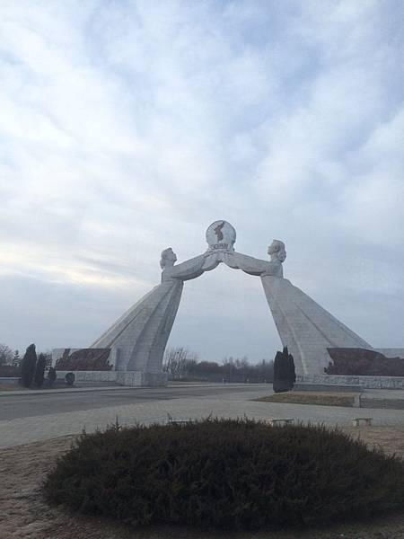 北韓Danny 201615 216_1002.jpg
