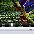 blog-top.jpg