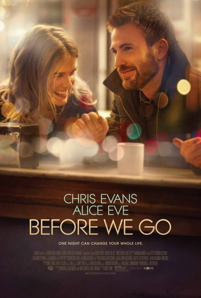 Before we go3.jpg