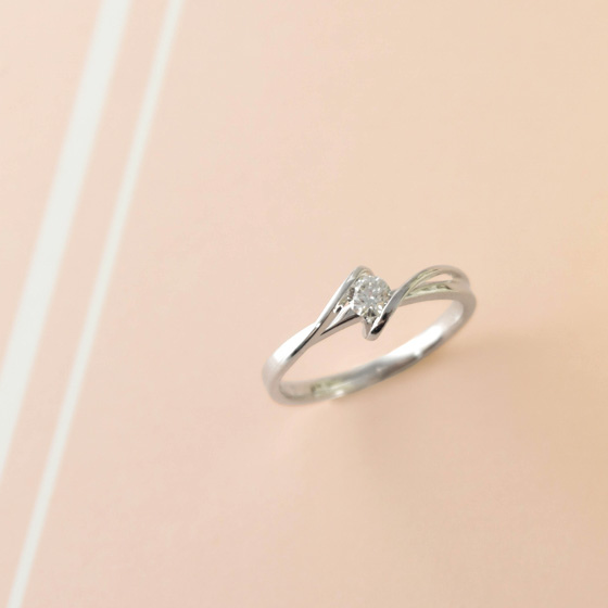 Ring of Love 04.jpg