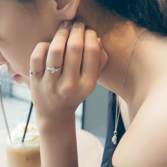 Ring of Love 03.jpg