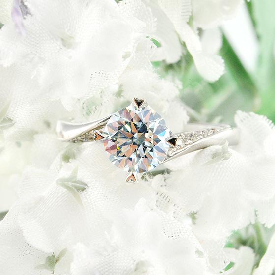 Ring of Love 06.jpg