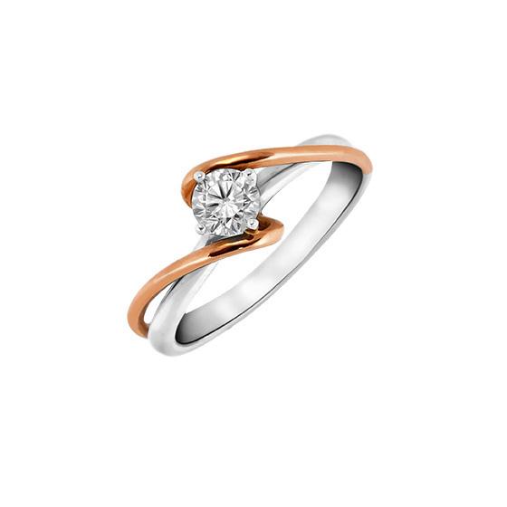 Ring of Love 08.jpg