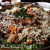 好飯食堂 (4)