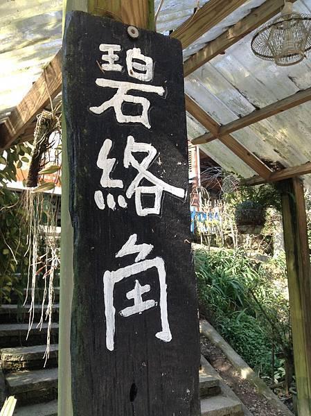 碧絡角 (66).JPG