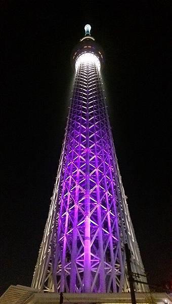 日本 東京 十間橋