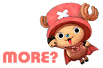 One Piece用
