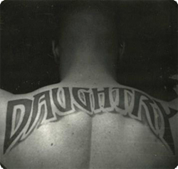 Daughtry.jpg