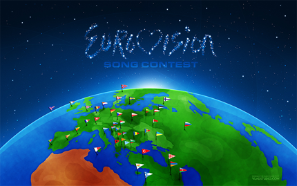 eurovision01.png