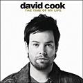 David Cook.png