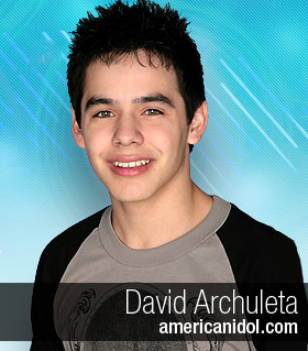 David Archuleta.png