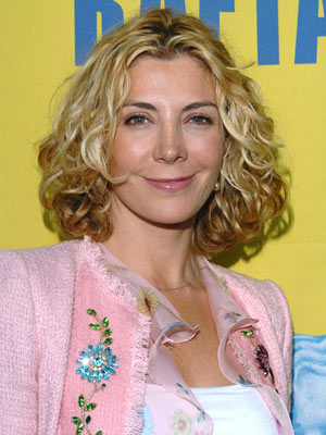 Natasha Richardson.jpg