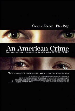 An American Crime.jpg