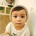 Mason (6).png