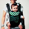 아기와 나, 嬰兒與我, 天才寶貝 (1).png