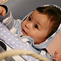 아기와 나, 嬰兒與我, 天才寶貝 (4).png