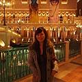 所有飯店我最愛的就是Venetian  ♥