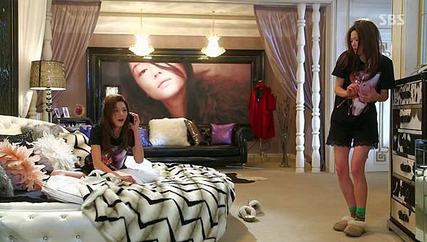 53-Gianna-Jun-Ji-Hyun-You-Who-Came-From-The-Stars-Review-Fashion-Episode-11.jpg