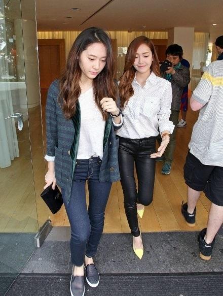 Jessica_1398439996_Jessica_Krystal2.jpg