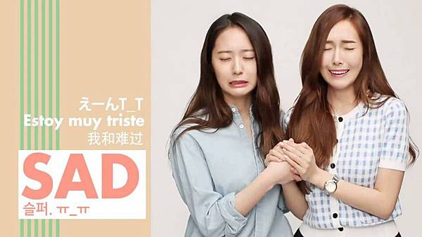 fx-Krystal-Girls-Generation-Jessica_1399988777_af_org.jpg