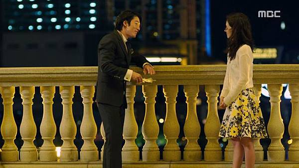 17-Fated-to-Love-You-Episode-2-Review-Korean-Drama-Fashion-Jang-Hyuk.jpg