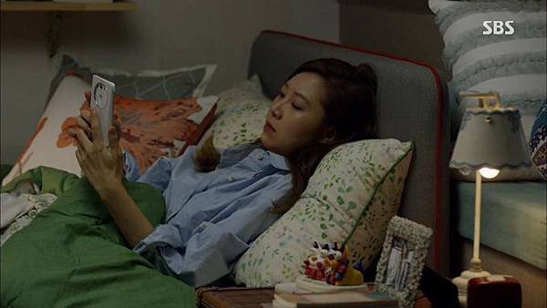 02-its-okay-thats-love-episode-10-review-gong-hyo-jin-korean-drama-fashion.jpg
