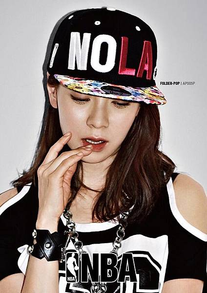nba-x-song-ji-hyo-collaboration-cap-no-orleansnola-folder-pop-cap.jpg