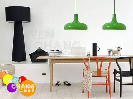 室內設計/設計師/裝潢/家具