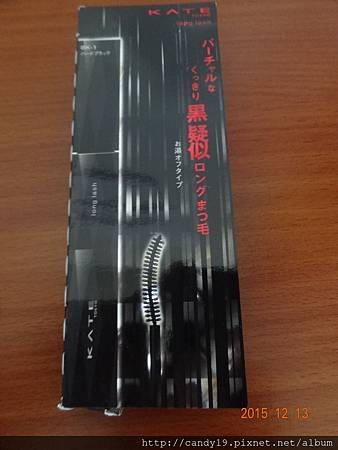DSC01377.JPG