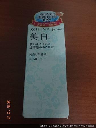 DSC01530.JPG