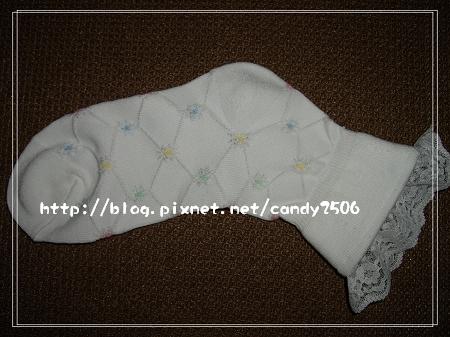 IMGP3778.jpg