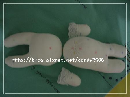 IMGP3781.jpg
