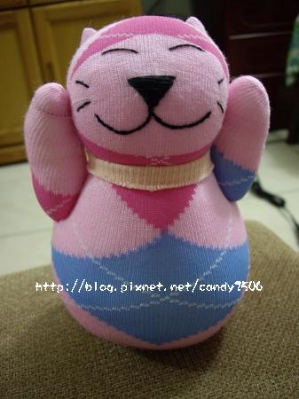IMGP3801.jpg