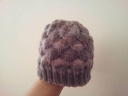 蝴蝶帽Butterfly Hat