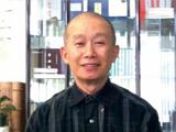 義雲髙大師國際文化基金會田博元會長訪談.jpg