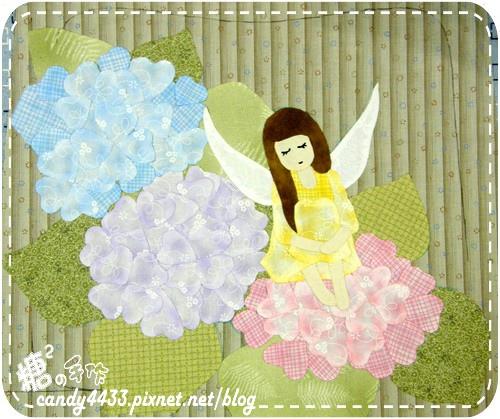 Ⅳ繡球花仙子1.jpg