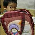 大行李包02