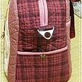 大行李包09