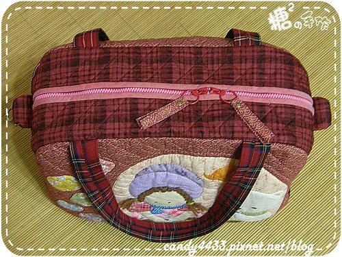 大行李包08
