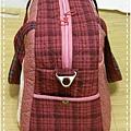 大行李包07